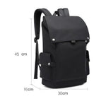 Load image into Gallery viewer, Premium laptop backpack