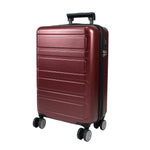 Load image into Gallery viewer, Trendy Luggage