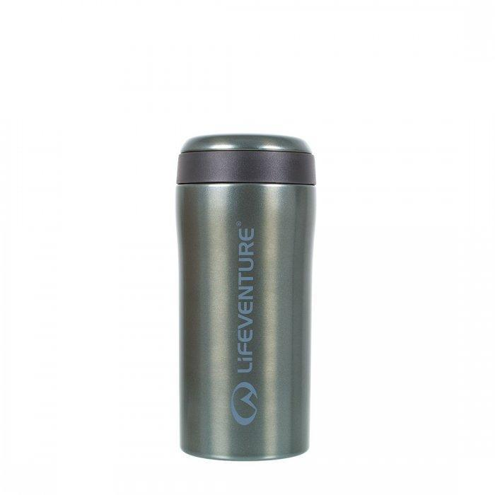 Thermal Mug - Available in 7 Colours