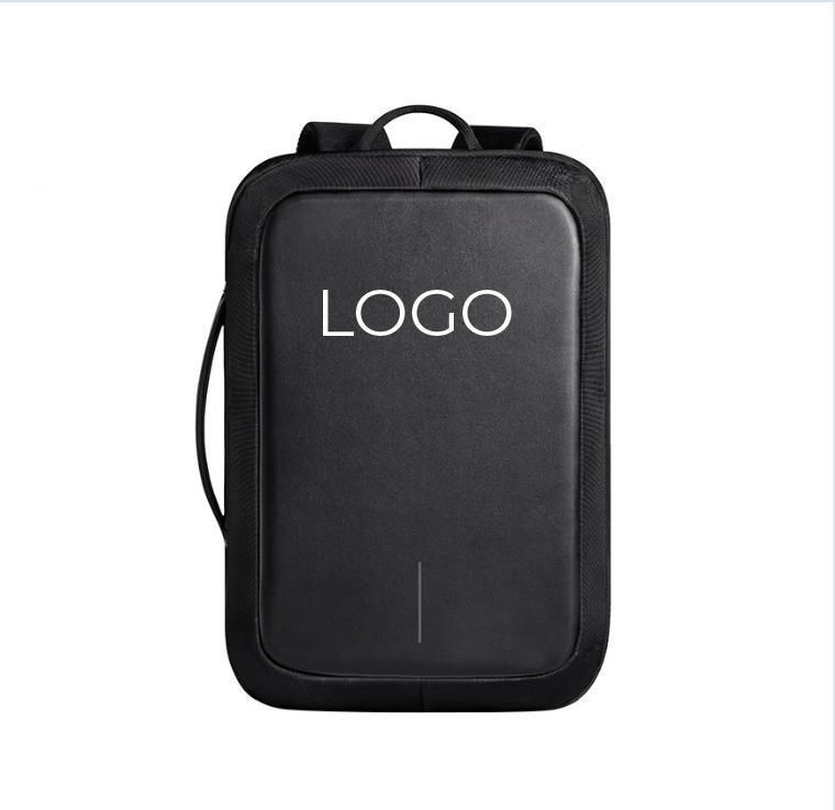 TravelSupplies Custom Business Laptop Backpack  Singapore