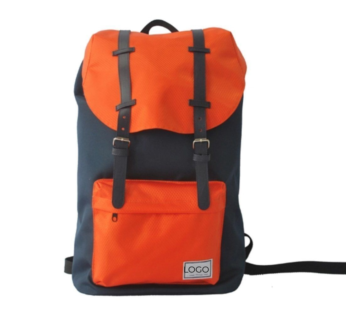 TravelSupplies Custom Casual Backpack  Singapore