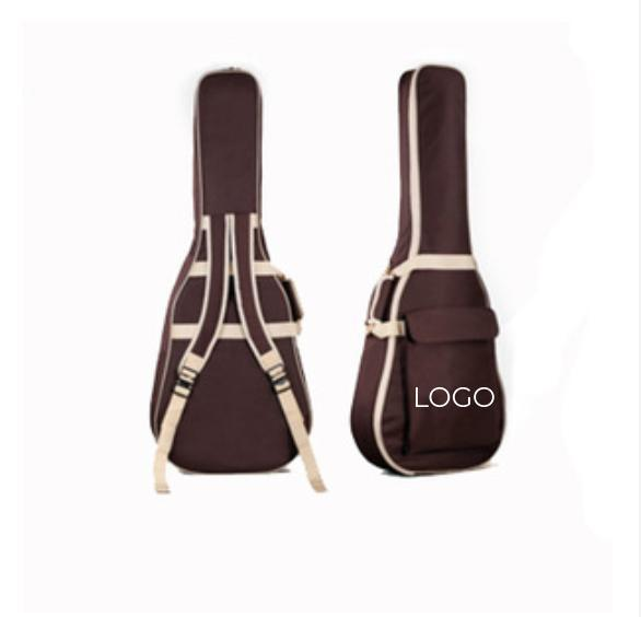 TravelSupplies Custom Musical Instrument Bags  Singapore