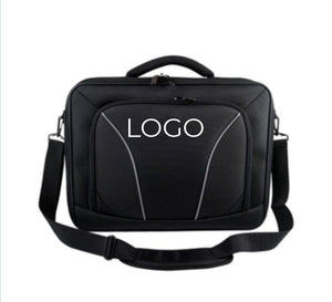 TravelSupplies Custom Laptop Messenger Bag  Singapore