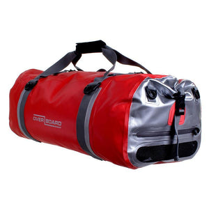 Pro-Sports Waterproof Duffel Bag - 60 Litre