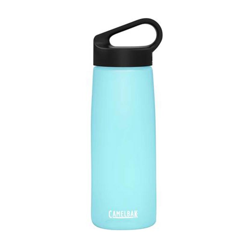 Pivot Bottle 0.75L