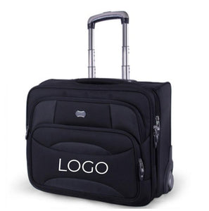TravelSupplies Custom Business Class Luggage  Singapore