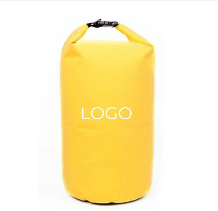 TravelSupplies Custom Waterproof Dry Bag  Singapore