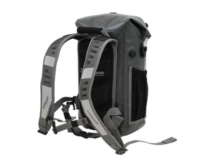 Velodry Waterproof Backpack 20L