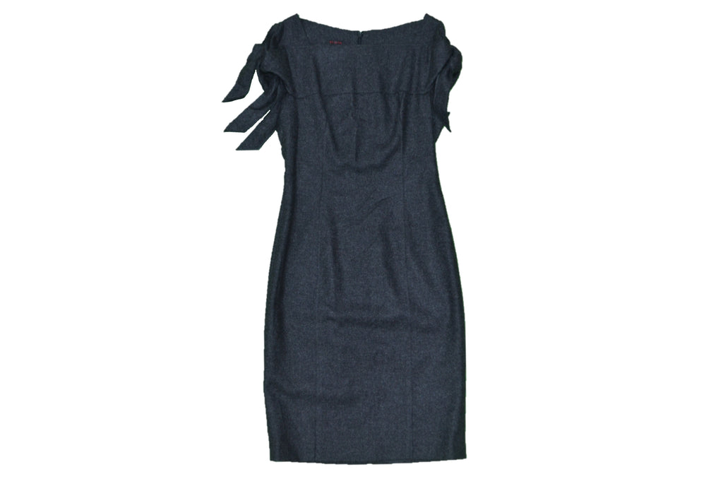 ESCADA Shadow Dress