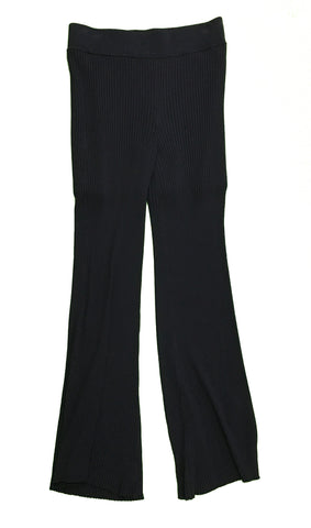 CLUB MONACO Navy Trousers