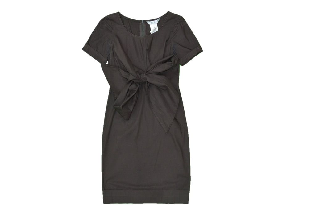 MAX MARA Brown Dress