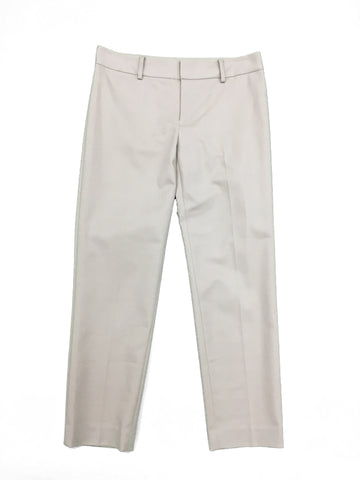 CLUB MONACO Beige Trousers