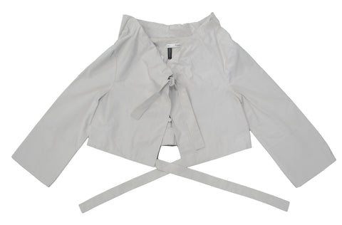 HOSS INTROPIA Ivory Jacket