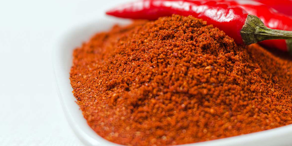 capsaicin for nerve pain neuropathy