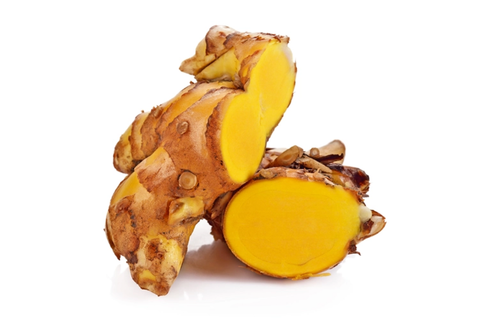 plai zingiber cassumunar ginger for pain inflammation