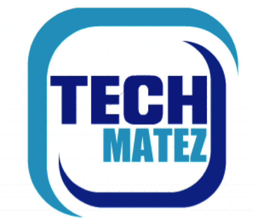 TechMatez Launch