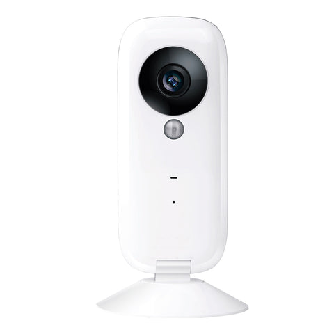 WiFi Indoor Home Security Camera | IP Camera | WiFi Camera