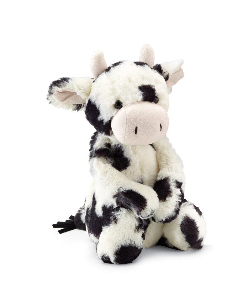 Bashful Calf - DOT.KIDZ