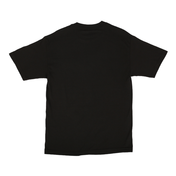 Fear Of Napalm S/S T-Shirt Black