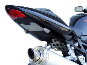 Competition Werkes Fender Eliminator Kit - Suzuki GSXR 600/750 2004-2005
