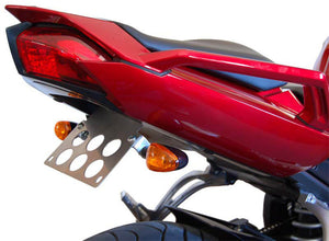 Competition Werkes Fender Eliminator Kit - Yamaha FZ1 2006-2008