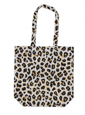 Save Planet A - Shopping Bag