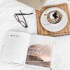 Life's A ROADTRIP Journal - Luxe