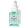 Mermaid Facial Oil