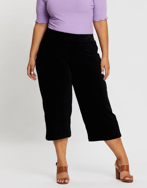 Staple Stretch Pant