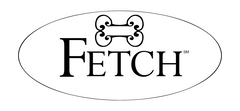 Fetch Shops