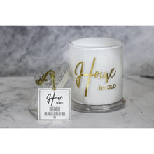 Home by BLD | Watermelon Soy Candle