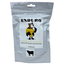 DOG TREATS L'Barkery Enduro Power