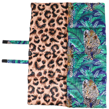 ON-THE-GO PET MAT: Luxurious Leopard (NEW!)