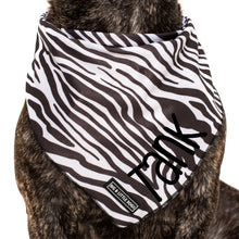 DOG BANDANA: Into The Wild {FINAL SALE}