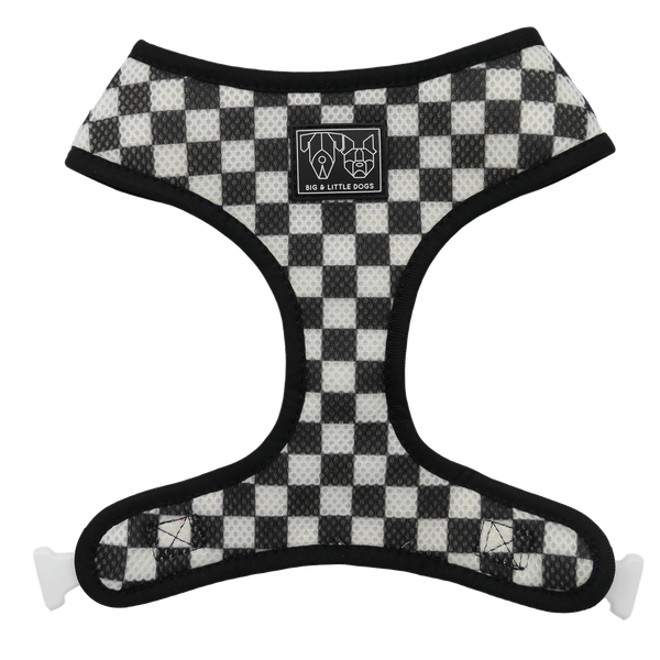 Reversible Dog Harness Need for Speed Car Parts Finish Line