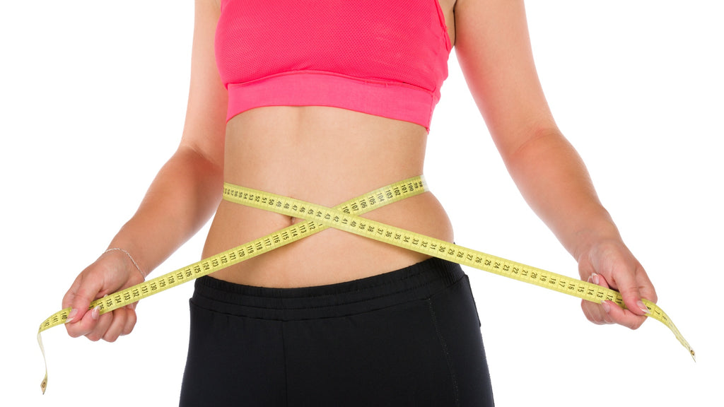 Lighten up ultimate fat loss system cost picture 3