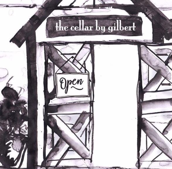 The Cellar by Gilbert Holiday Hours