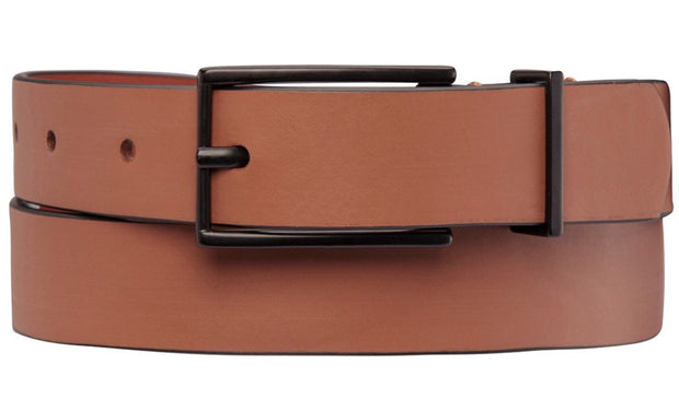Lonesome Tonight Belt - White Wood Boutique