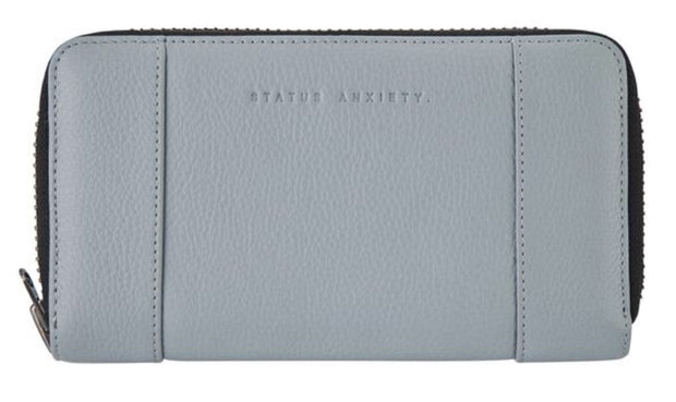 State of Flux Wallet, [Product_vendor], Womens Wallet, [White Wood Boutique Lennox head Byron Bay NSW], [Arnhem], [Status Anxiety], [the academy brand], [Valley eyewear], [Nobody denim], [assembly], [lilya], [solsana]