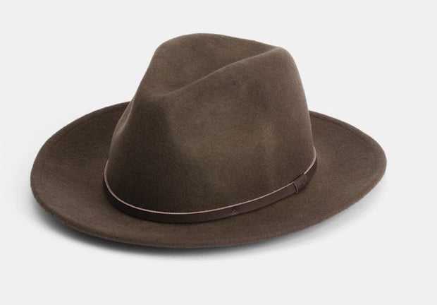 William Brown, [Product_vendor], Hats, [White Wood Boutique Lennox head Byron Bay NSW], [Arnhem], [Status Anxiety], [the academy brand], [Valley eyewear], [Nobody denim], [assembly], [lilya], [solsana]