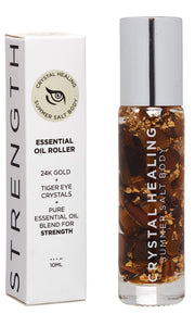 Essential oil roller, [Product_vendor], Body care, [White Wood Boutique Lennox head Byron Bay NSW], [Arnhem], [Status Anxiety], [the academy brand], [Valley eyewear], [Nobody denim], [assembly], [lilya], [solsana]
