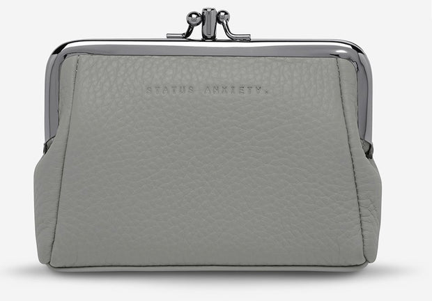 Volatile Purse, [Product_vendor], Womens Wallet, [White Wood Boutique Lennox head Byron Bay NSW], [Arnhem], [Status Anxiety], [the academy brand], [Valley eyewear], [Nobody denim], [assembly], [lilya], [solsana]
