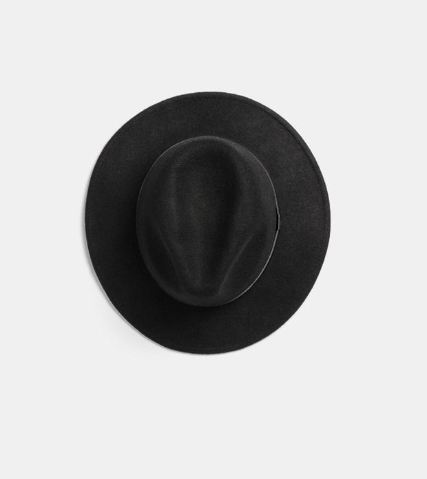 William black, [Product_vendor], Hats, [White Wood Boutique Lennox head Byron Bay NSW], [Arnhem], [Status Anxiety], [the academy brand], [Valley eyewear], [Nobody denim], [assembly], [lilya], [solsana]
