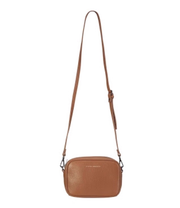 Plunder Bag - White Wood Boutique