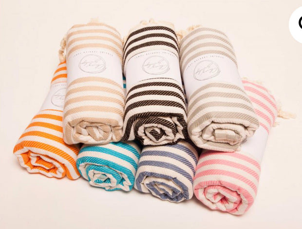 Mediterranean Turkish towel, [Product_vendor], Turkish Towel, [White Wood Boutique Lennox head Byron Bay NSW], [Arnhem], [Status Anxiety], [the academy brand], [Valley eyewear], [Nobody denim], [assembly], [lilya], [solsana]