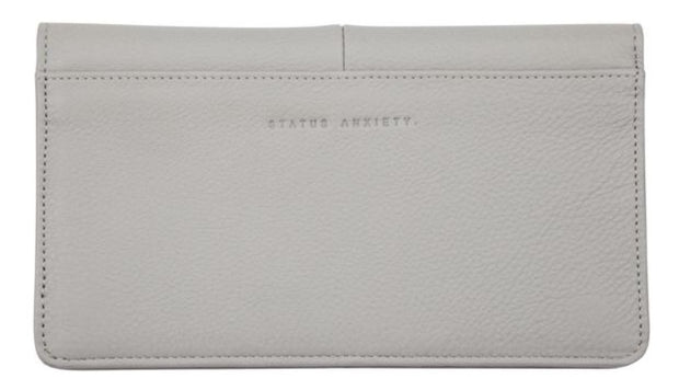Triple threat wallet, [Product_vendor], Womens Wallet, [White Wood Boutique Lennox head Byron Bay NSW], [Arnhem], [Status Anxiety], [the academy brand], [Valley eyewear], [Nobody denim], [assembly], [lilya], [solsana]