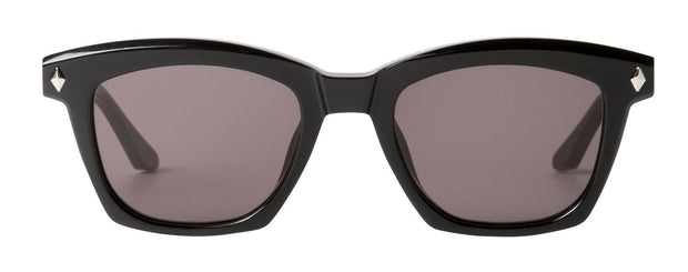 Hutch, [Product_vendor], Eyewear, [White Wood Boutique Lennox head Byron Bay NSW], [Arnhem], [Status Anxiety], [the academy brand], [Valley eyewear], [Nobody denim], [assembly], [lilya], [solsana]