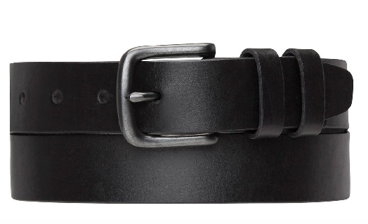 Citizen Belt - White Wood Boutique