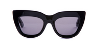 Marmont, [Product_vendor], Eyewear, [White Wood Boutique Lennox head Byron Bay NSW], [Arnhem], [Status Anxiety], [the academy brand], [Valley eyewear], [Nobody denim], [assembly], [lilya], [solsana]