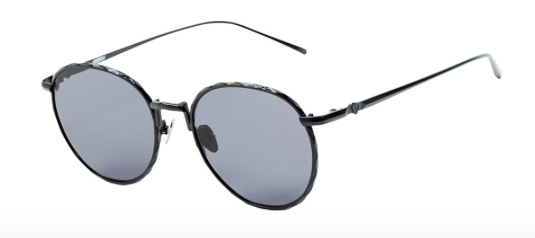 Corpus, [Product_vendor], Eyewear, [White Wood Boutique Lennox head Byron Bay NSW], [Arnhem], [Status Anxiety], [the academy brand], [Valley eyewear], [Nobody denim], [assembly], [lilya], [solsana]